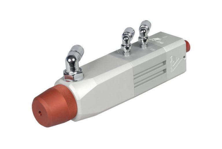 DDH-3-MP1-1024x685