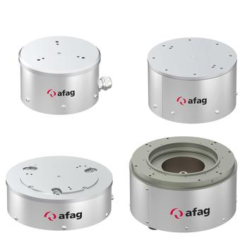 csm_Afag-Feeding-bowl-feeder-drives_ed0fa34cb4
