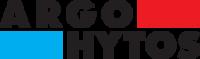 Logo_ARGO-HYTOS_4c