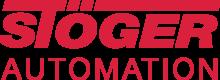 STOEGER_Logo2014_4c