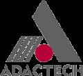 adactech