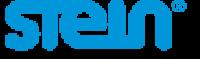 logo_web_118x58-1